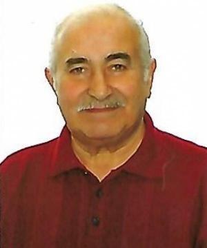 Antonio Gai