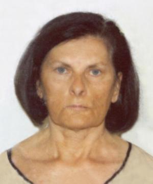LIVIANA ANTONELLI