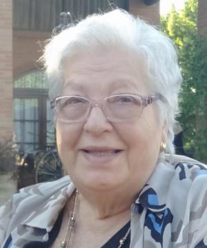 Anna Calamita