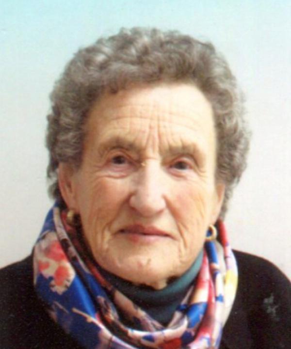 Luigia Verona