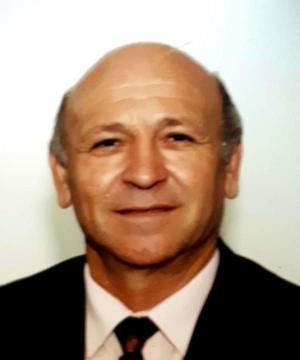 Marino De Vecchi