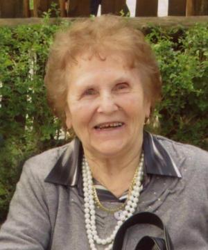 MARIA GUARANDELLI