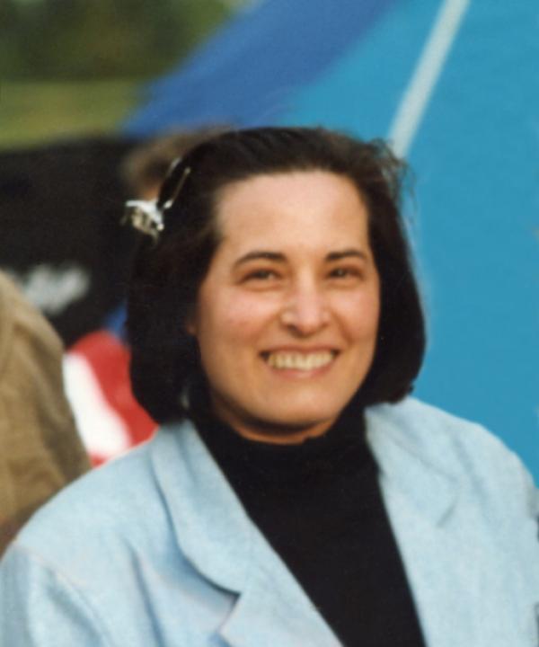 ANNA CECCARINI