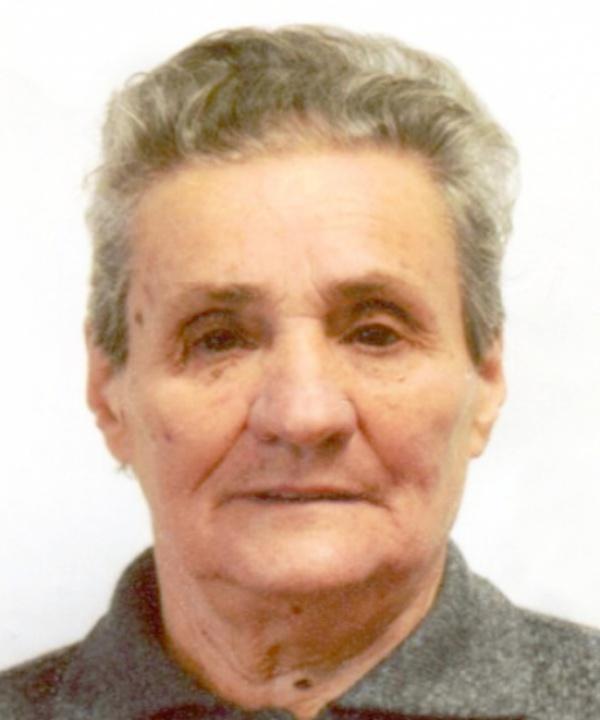 Elisa Buzzi