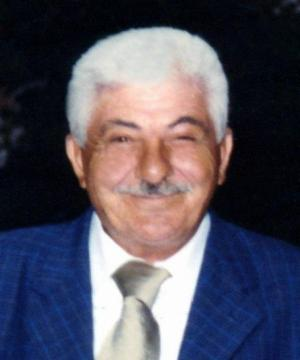 Giovanni Turrini