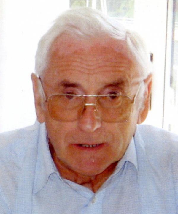 Elio Liva