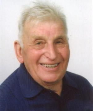 Mario Sommaro