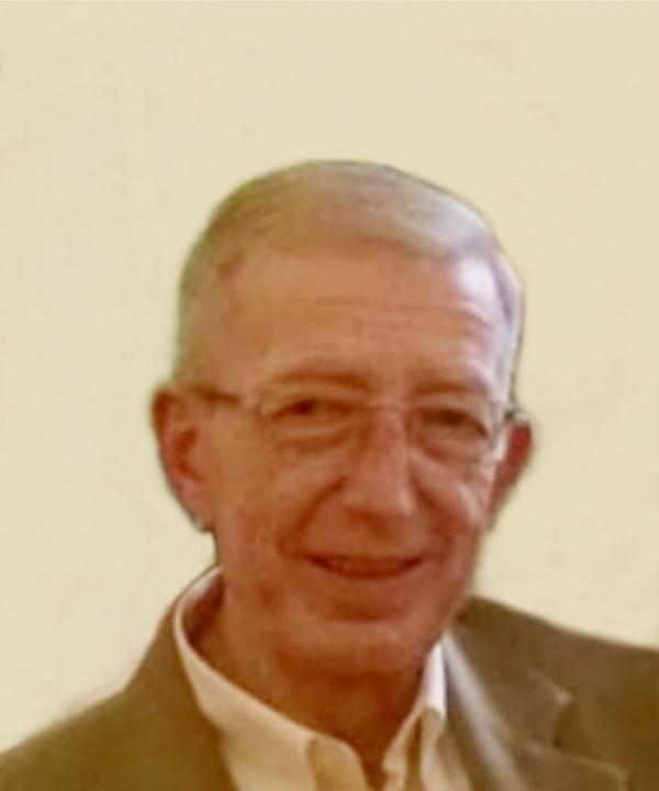 Ernesto  Miotto
