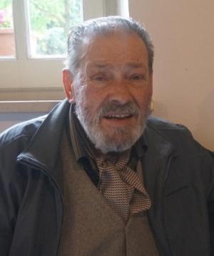 SERGIO MAFFEI