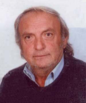 Antonio Samadello