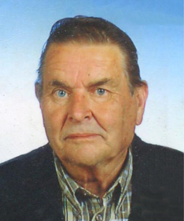 Sergio Miu