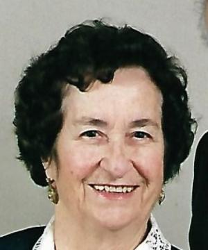 Amerina Ferretti