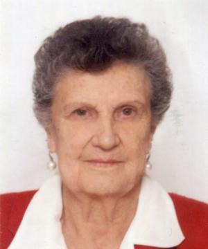 Licia Battistutti