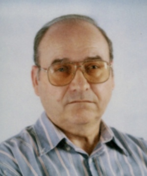 DONATO MICHELANGELI