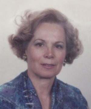 ELENA SBRAGIA