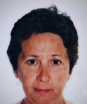 Antonia Giuseppina Nava