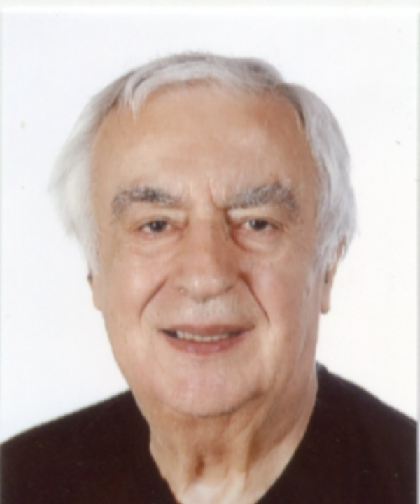 MARIO CANCELLIERI