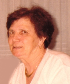 EDDA CINELLO