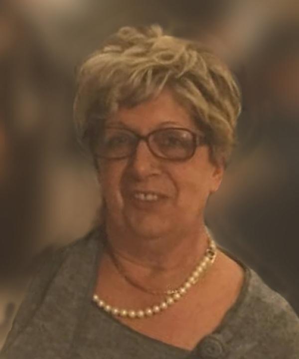 MARIA ASSUNTA BECILLI