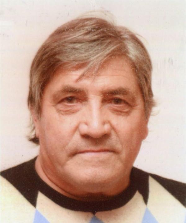 Lino Somma
