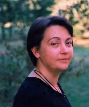 Manuela Zampini