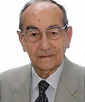 Armando Manzali