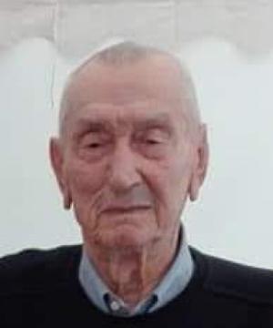 Luigi Brambilla