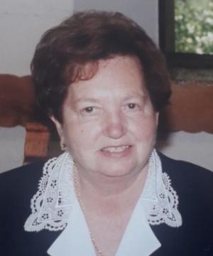 Angela Meroni