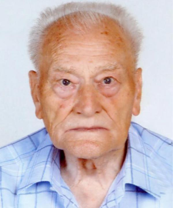 Sergio Duratti