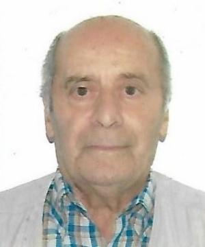 Cesarino Donati