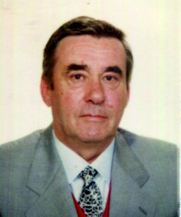Alfredo Buzzi (Belut)