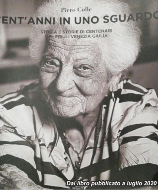 Eva Palmano