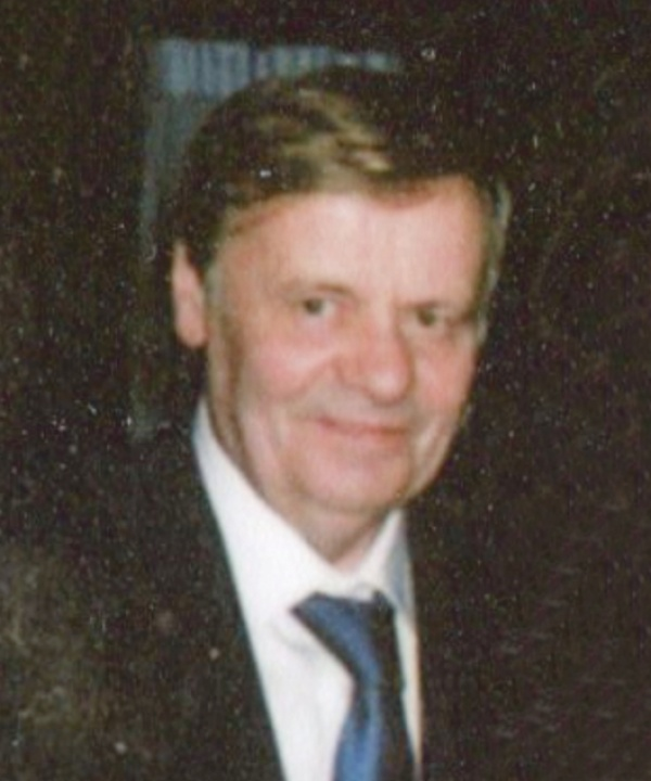 Elio Vuerich