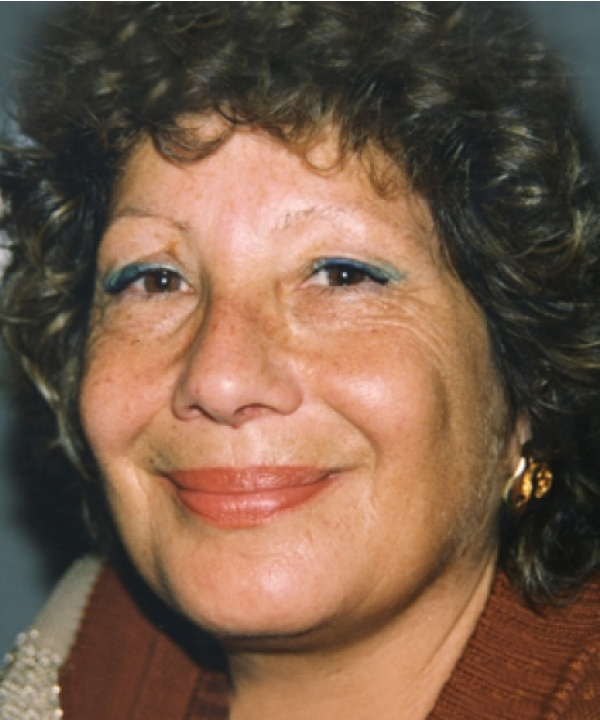 Dott.ssa ERMINIA FILIPPONE