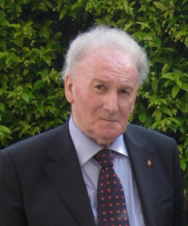 Donato Milan