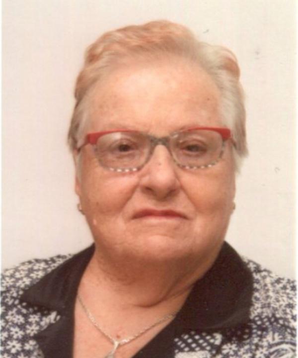 Norma Conte