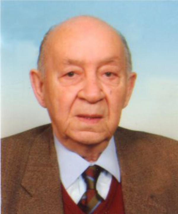 Armando Aceto