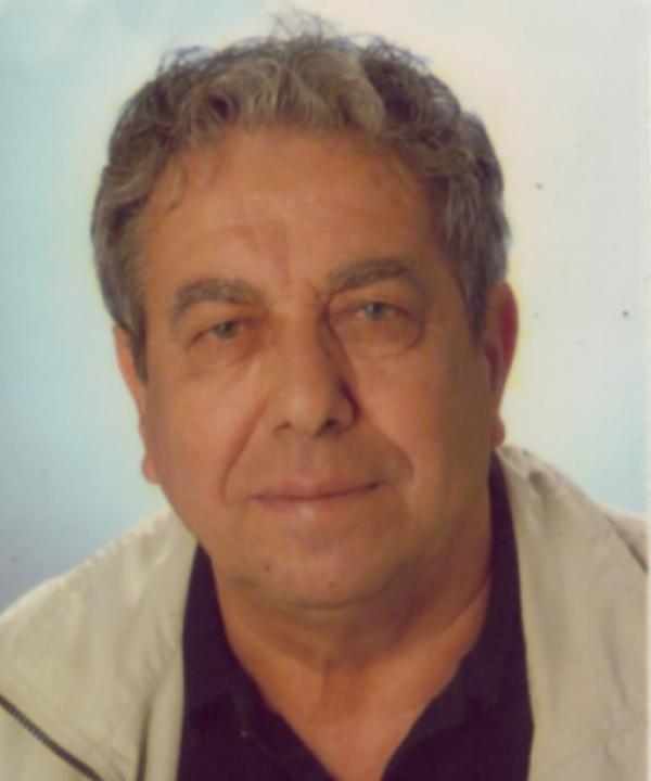 PAOLO FABI