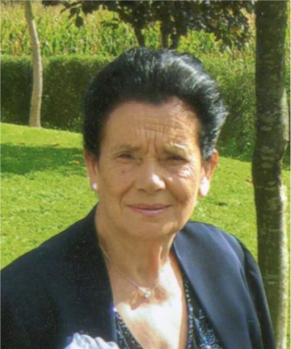 Carmela Mostaccio