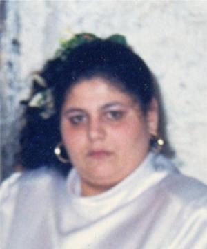 Giustina Tridenti