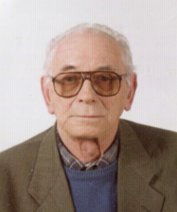 Ortensio Spangaro