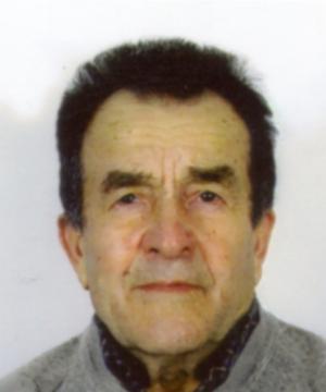 GINO MARCHIONNI