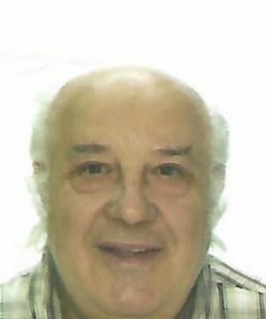 Rino Manfredini