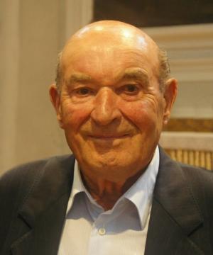 MARIO OVARELLI