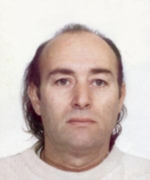 ERIDANO CANGINI