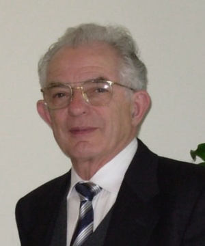 Francesco Ciani