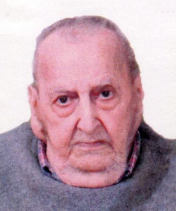 Silvano Dell'Andrea