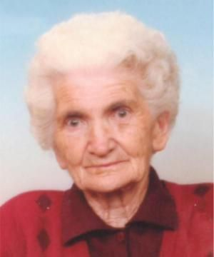Luigia Zoldan