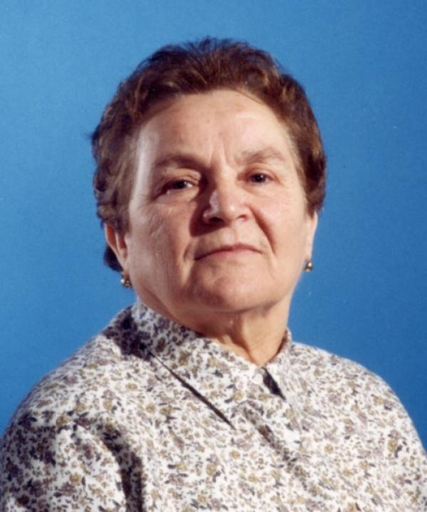 ELIDE VENERANDI