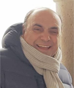 Giuseppe Lavilla
